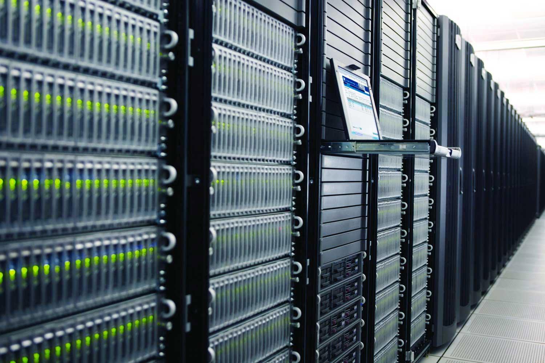 mantenimiento informatico para empresas en sevilla