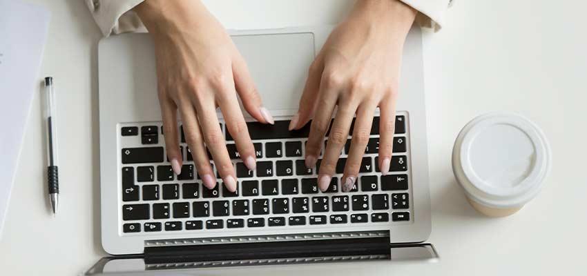 ventajas del correo corporativo
