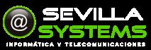 Mantenimiento Informático Sevilla