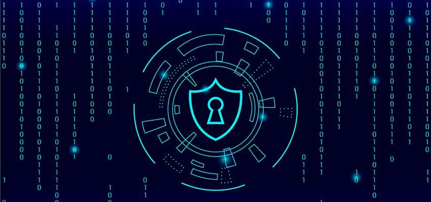 nuevo ataque de phishing