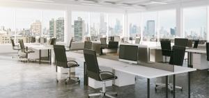 mantenimiento informatico para bufetes de abogados