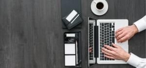 mantenimiento informatico para notarias en sevilla